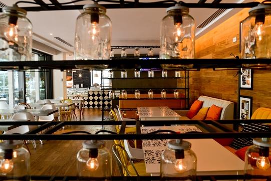 instalatii-electrice-restaurant